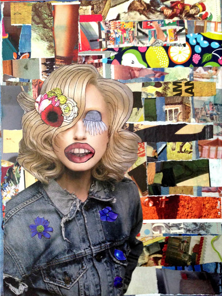 Ilde_De Munck_art_surreal_contemporary_vintage_collage_figurative_affordable_collectable_kids-of-dada_kidsofdada
