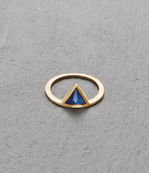 KINSFOLK_ring_jewelry_jewellery_accessories_handmade_sleek_band_blue_sapphire_sterling-silver_gold_womens_fashion_kidsofdada