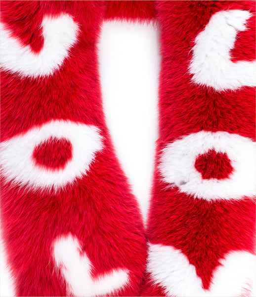 Blood&Honey_love_real_fur_scarf_arctic_fox_red_white_luxury_elegant_chic_shrimps_fashion_womenswear_900_kidsofdada