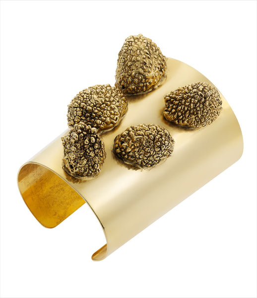 Alexandra_Koumba_gold-plated_large_cuff_statement_lychee_jewelry_jewellery_accessories_165_fashion_womens_kidsofdada