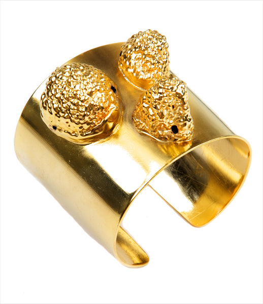 Alexandra_Koumba_gold-plated_silver_gold_small_cuff_statement_lychee_jewelry_jewellery_accessories_125_fashion_womens_kidsofdada