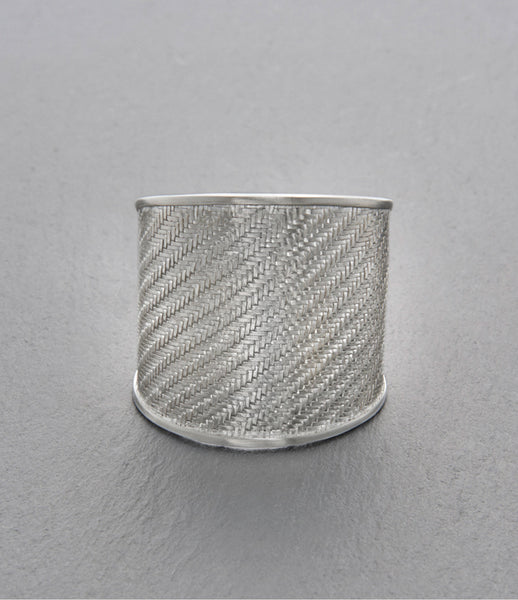 KINSFOLK_cuff_bracelet_jewelry_jewellery_accessories_sterling-silver_weave_interwoven_handmade_statement_315_womens_fashion_kidsofdada