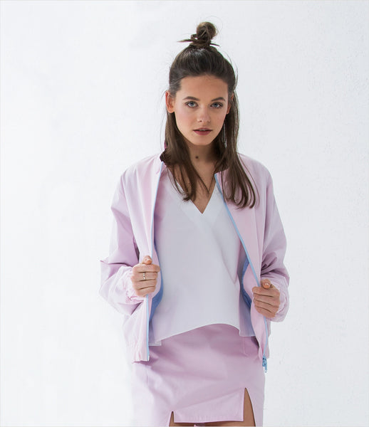 The-Knotty-Ones_pink_bomber_jacket_streetstyle_womenswear_fashion_cotton_135_kidsofdada