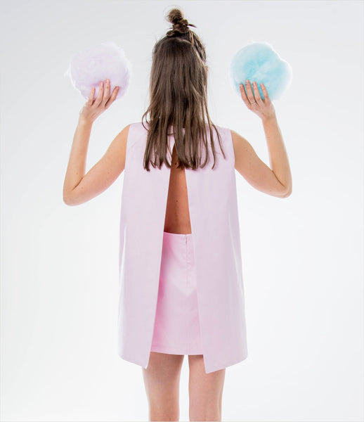 The-Knotty-Ones_open_back_dress_pink_blue_shift_dress_cotton_110_womens_kidsofdada_fashion