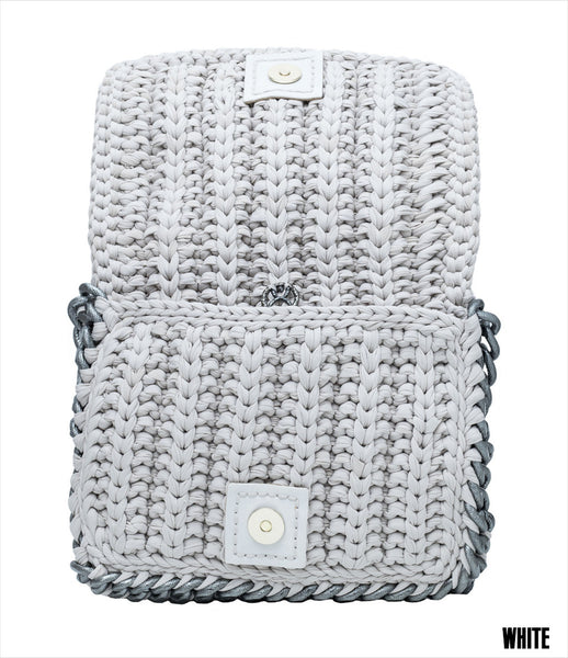 Alexandra_Koumba_handmade_crochet_weave_knit_clutch_handbag_rockchain_chain_stella-mccartney_160_fashion_womens_kidsofdada