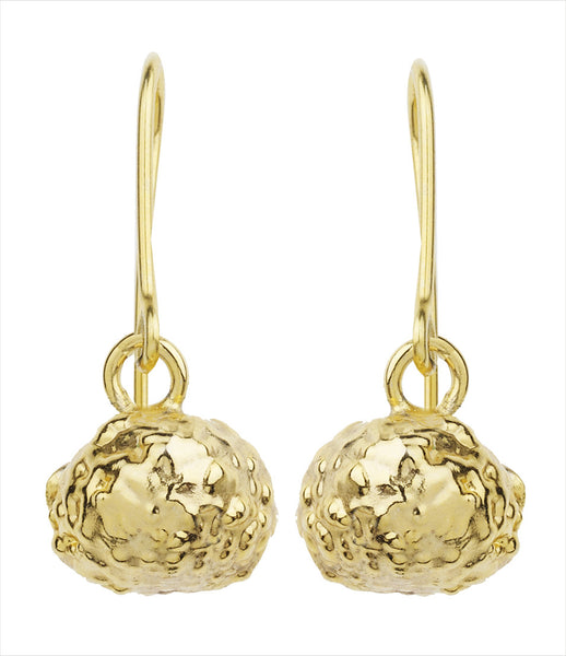 Alexandra_Koumba_drop_seed_earrings_jewelry_jewellery_accessories_prada_ball_chandelier_fashion_kidsofdada_womens