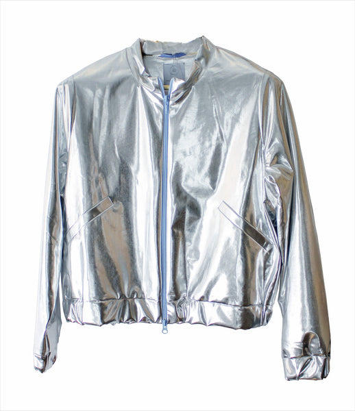 The-Knotty-Ones_silver_bomber_jacket_lining_streetstyle_135_fashion_womens_womenswear