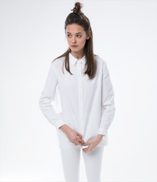 The-Knotty-Ones_open_back_dress-shirt_white_shirt_button-down_classic_staple_100_womenswear_fashion_womens_kidsofdada