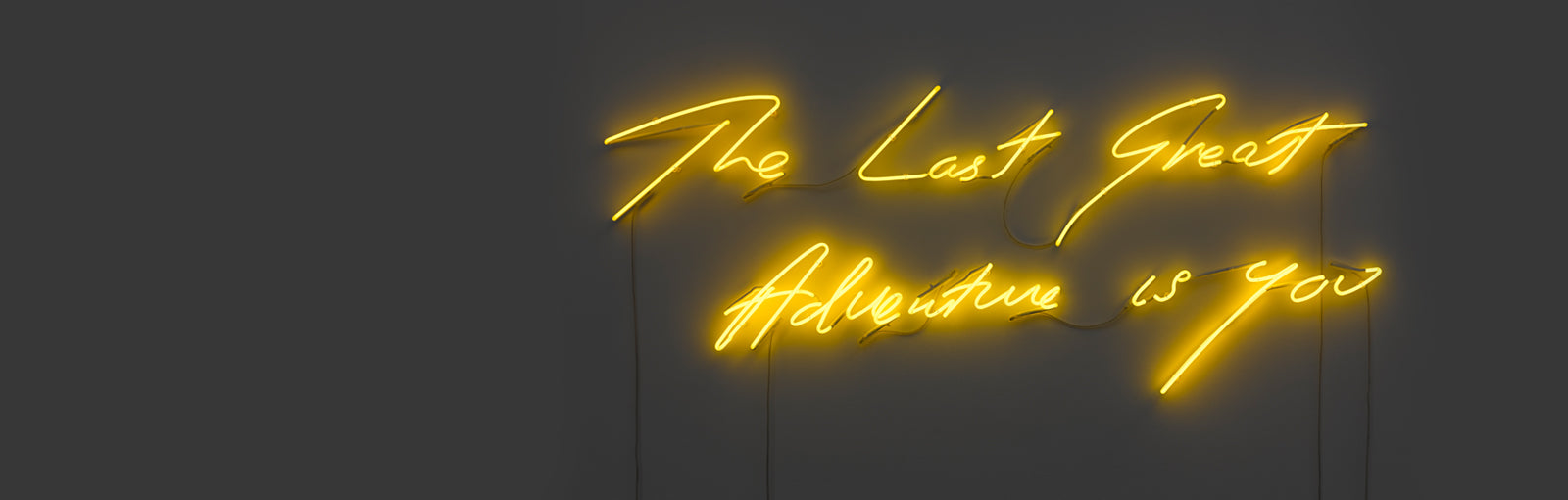 Tracey Emin Draws on Raw Emotional Power