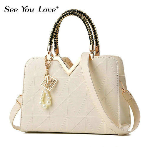 2019 New Summer Flap Leather Women Shoulder Crossbody Bags For Ladies Phone Pocket Zipper Handbags
