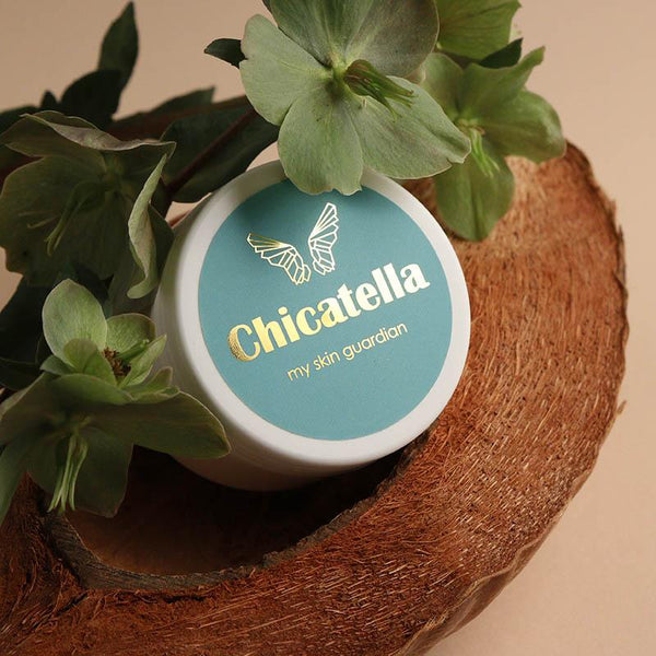 CHICATELLA 59ml Chicatella