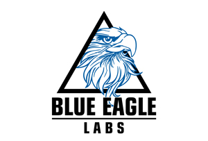 Blue Eagle Labs