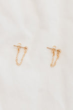 Load image into Gallery viewer, Olive Pom Beanie