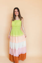 Load image into Gallery viewer, Silver Sparkle Scrunchie