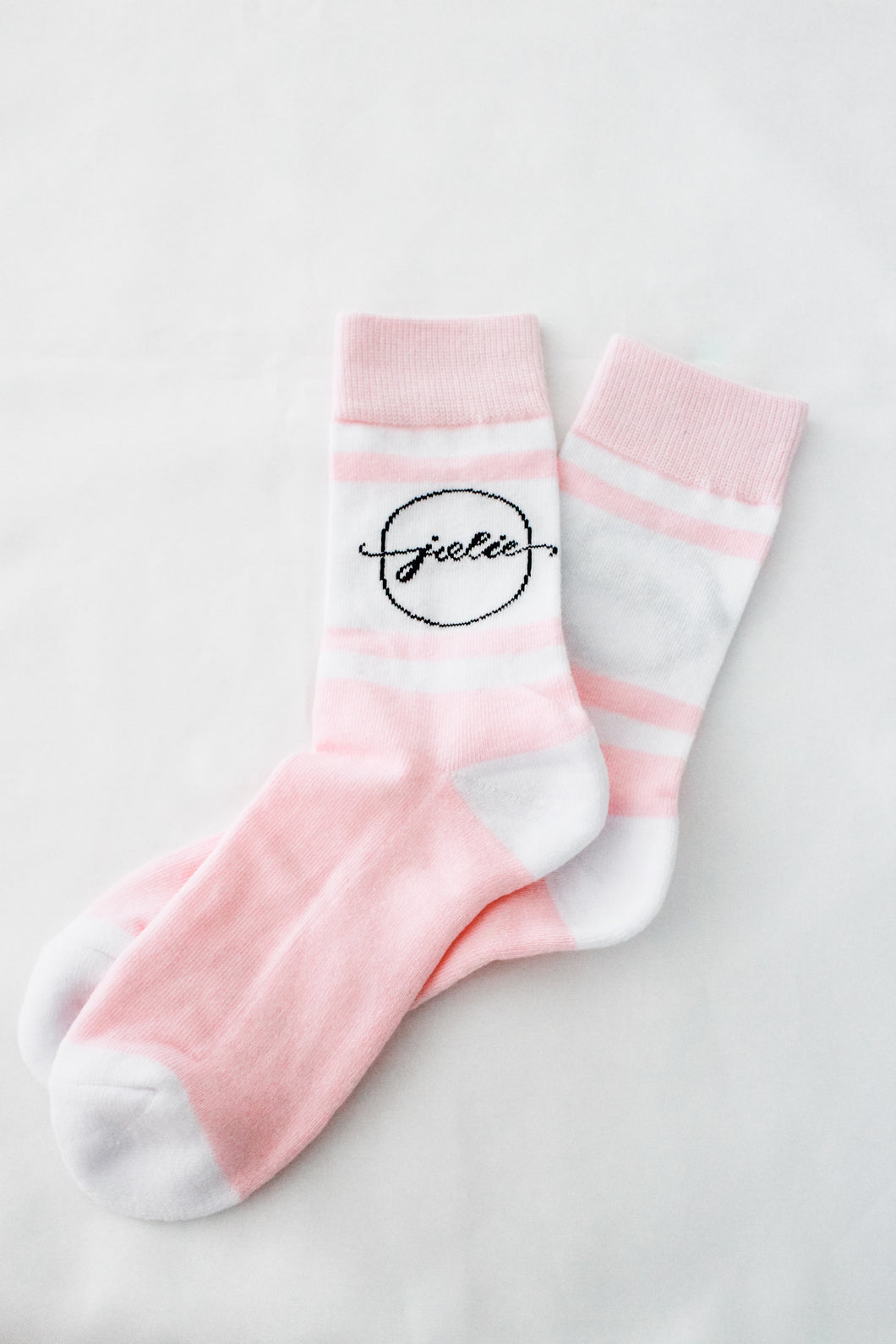 Fuchsia Heart Sweater