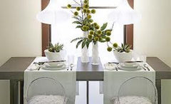 TABLE / KITCHEN LINENS