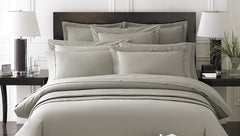 Bamboo & Organic Cotton Duvet Cover