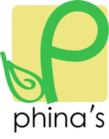 Phina's for the Home