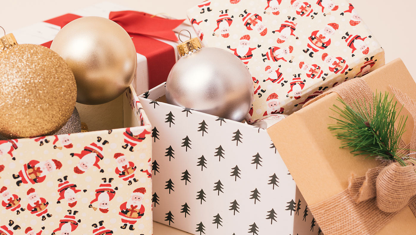 Tips from the Shopify pros to make this your most successful holiday season
