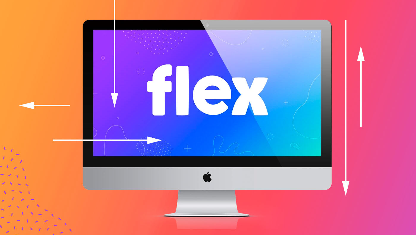 Flex adds versatile spacing, width settings to premium Shopify themes