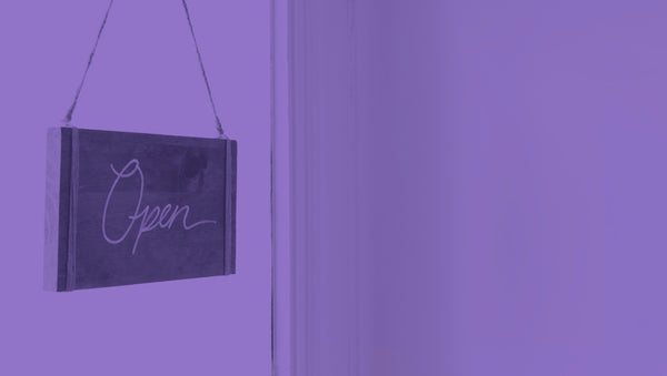 Ultra Violet: Get inspired by Pantone's color of the year for your Shopify theme & products