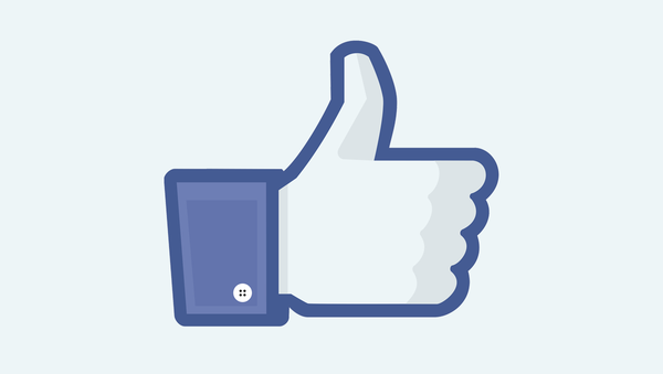 'Like' us on our new Facebook page