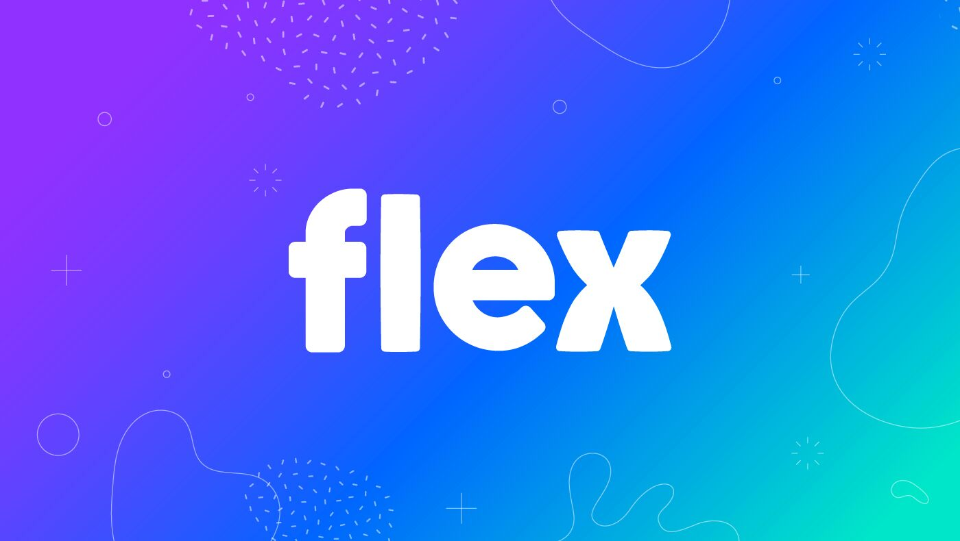 Out of the Sandbox introduces new game changing Flex Shopify theme