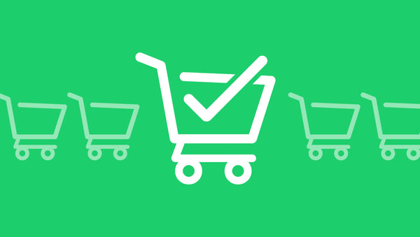 Is Shopify right for you and your store? The key advantages Shopify gives merchants