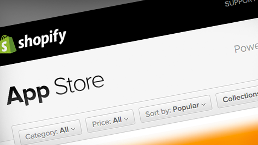How to avoid app overload on your Shopify theme - Out of the