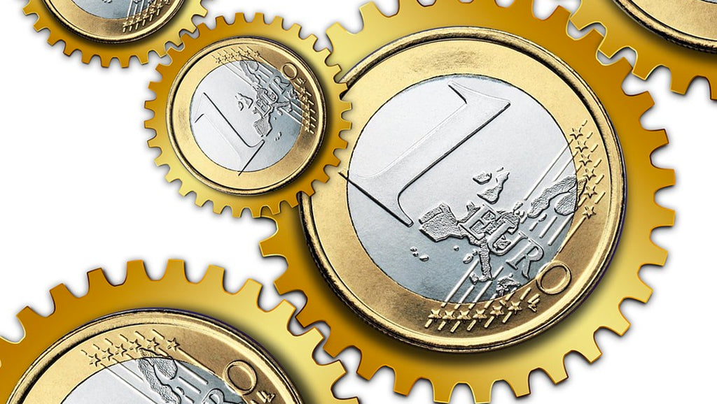 Sell Internationally With A Currency Converter In Your