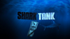 Shark Tank ecommerce sites hook big bucks with Out of the Sandbox Shopify themes