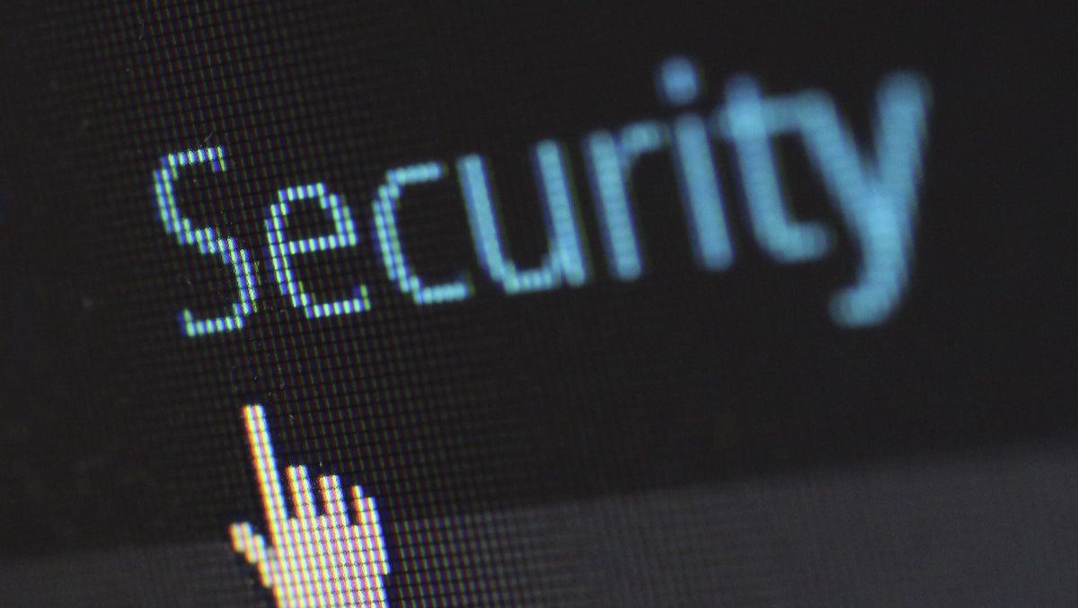 What is ssl and how does it affect your shopify theme out of what is ssl and how does it affect your shopify theme xflitez Image collections