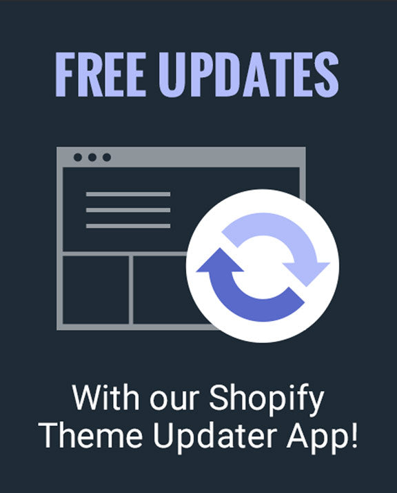 OOTS Theme Updater App
