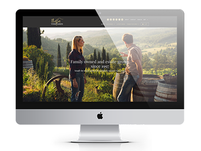 Using your shopify theme 39 s password page as a marketing for Mobilia theme shopify