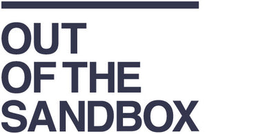 Out of the Sandbox Coupons and Promo Code