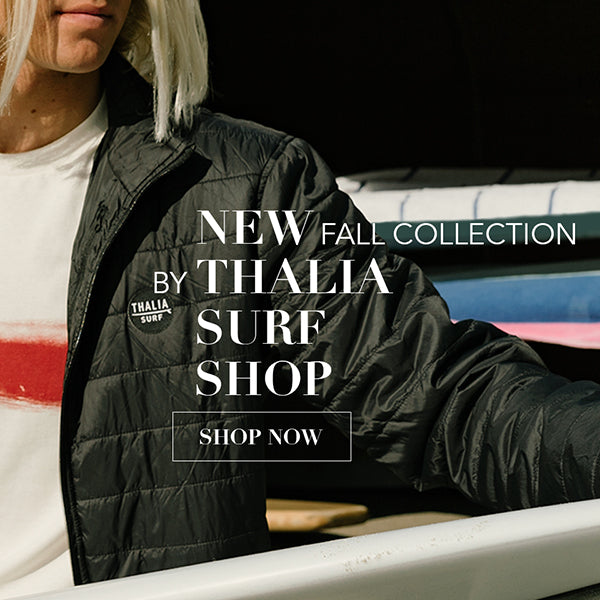 Thalia Surf Fall Holiday 2019