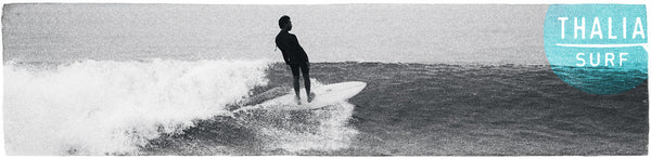 SURF LESSONS NOW AVAILABLE AT THALIA!