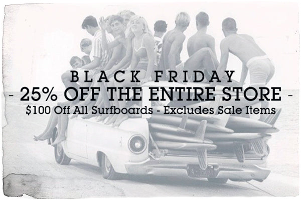 black friday 2014 laguna beach
