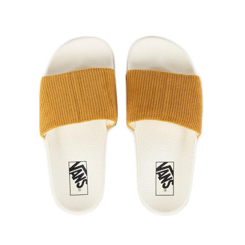 Vans Classics Slip-On Kids Shoes