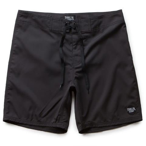 Captain Fin x Thalia Surf Pocketeer Mens Boardshorts