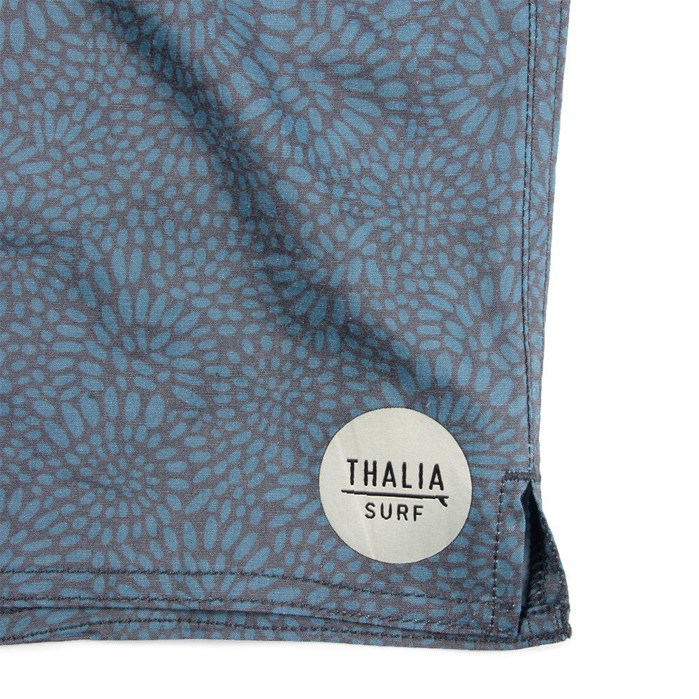 Thalia Surf Hyde Mens Boardshorts