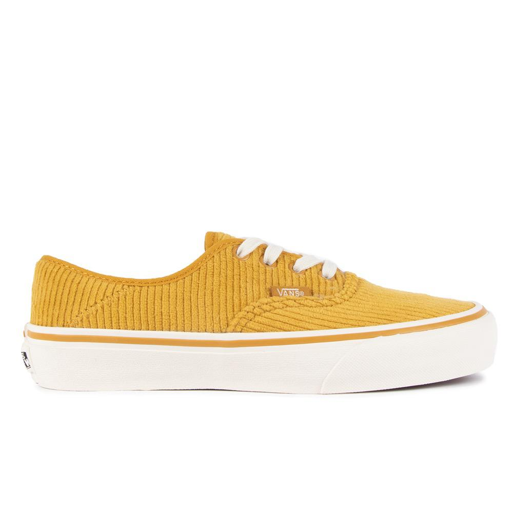 Vans Authentic SF Womens Shoes
