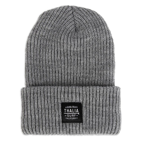 Thalia Surf Reef Hat