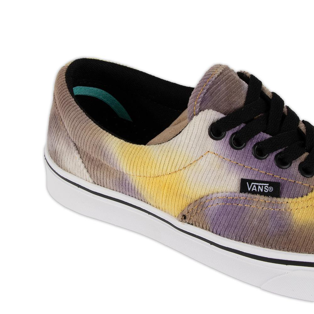 Vans ComfyCush Era Womens Shoes