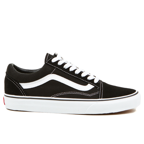 ea38787438c764 Vans Classics Old Skool Mens Shoes – Thalia Surf Shop
