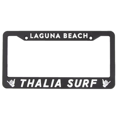 "Tyler Warren 5'6"" Zipper Surfboard"