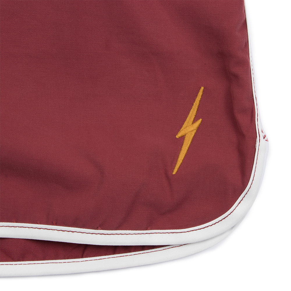 Lightning Bolt Balsa Mens Boardshorts