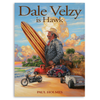 Dale Velzy Is Hawk Book