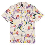 Vans x Chris Johanson SS Mens Shirt