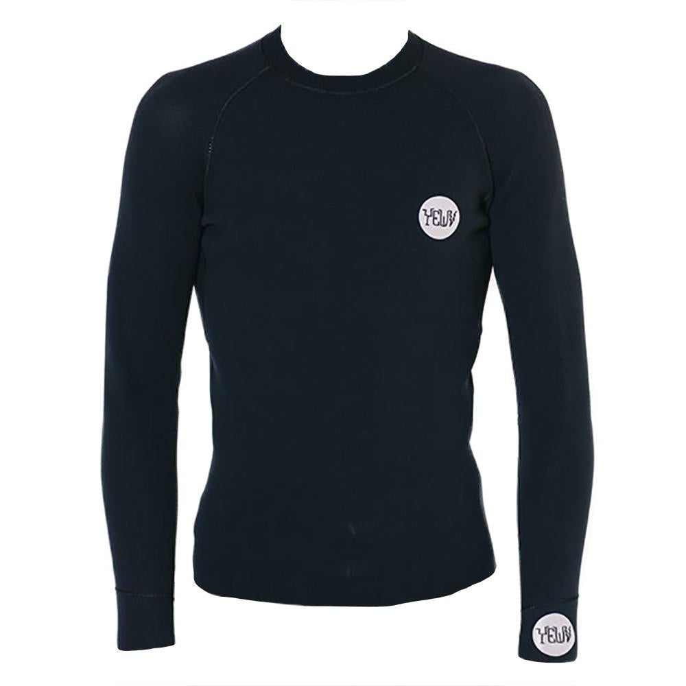 Yew Flyer Jacket Mens Wetsuit